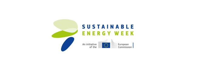 EUSEW 2018 comes to START2ACT!