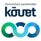 KÖVET Association for Sustainable Economy