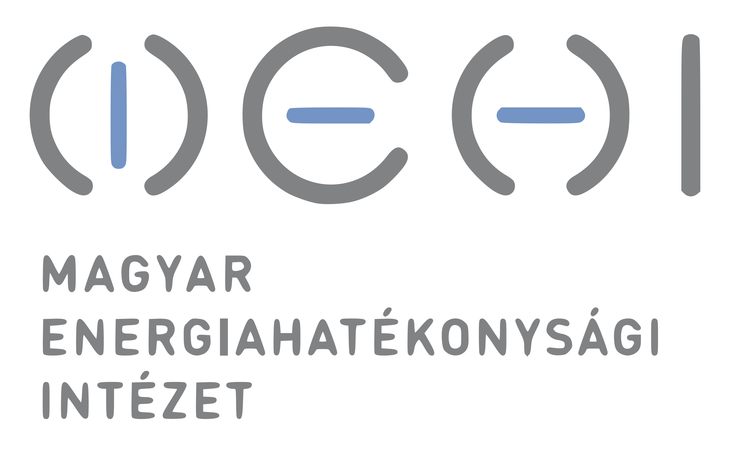 Hungarian Energy Efficiency Institute