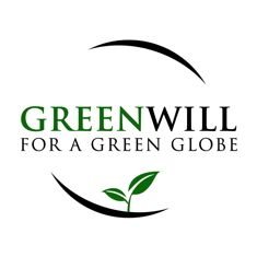 GREENWILL FOR A GREEN GLOBE