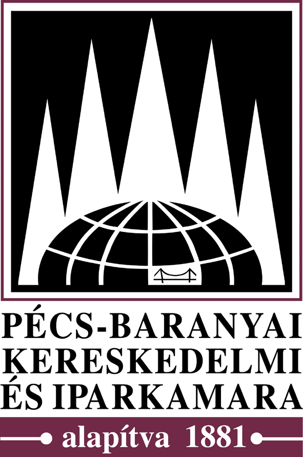 Chamber of Commerce and Industry of Pécs-Baranya County