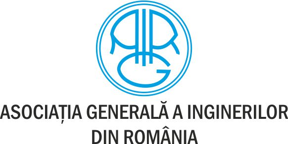 The General Association of the Engineers in Romania